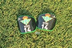 J20 Betis fem - Levante 87