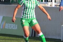 aJ20 Betis fem - Levante 16