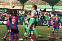 aJ20 Betis fem - Levante 69