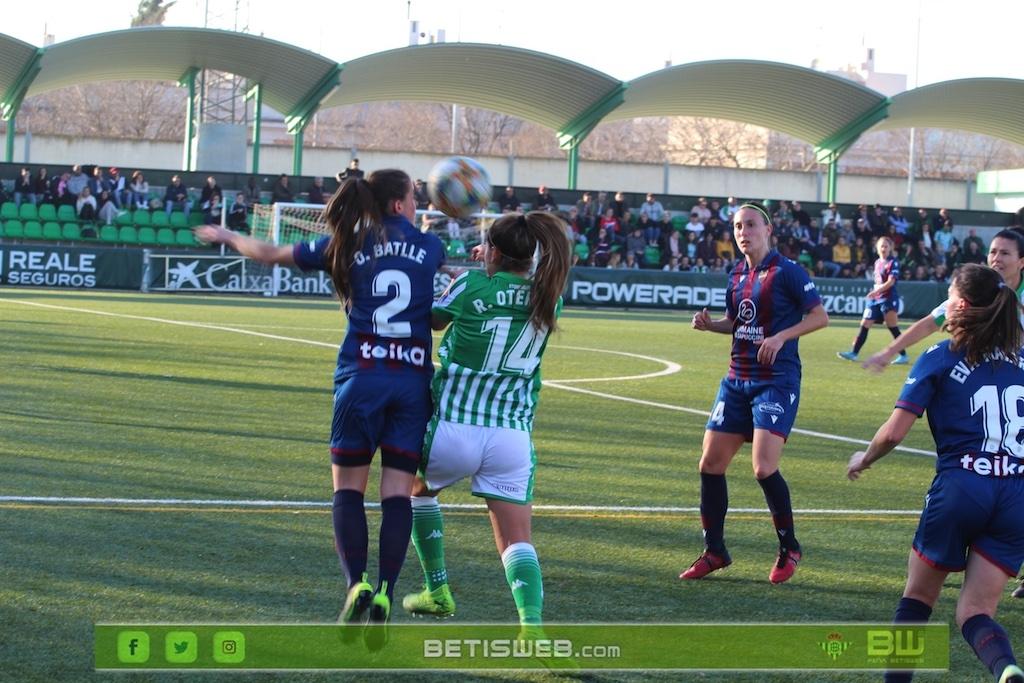 J15 Betis Fem- Levante 112