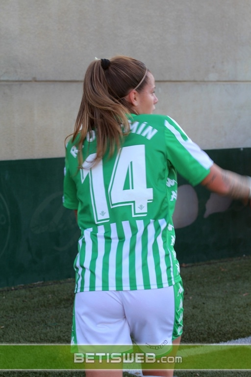 J15 Betis Fem- Levante 117