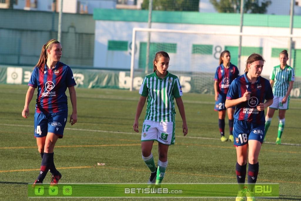 J15 Betis Fem- Levante 146