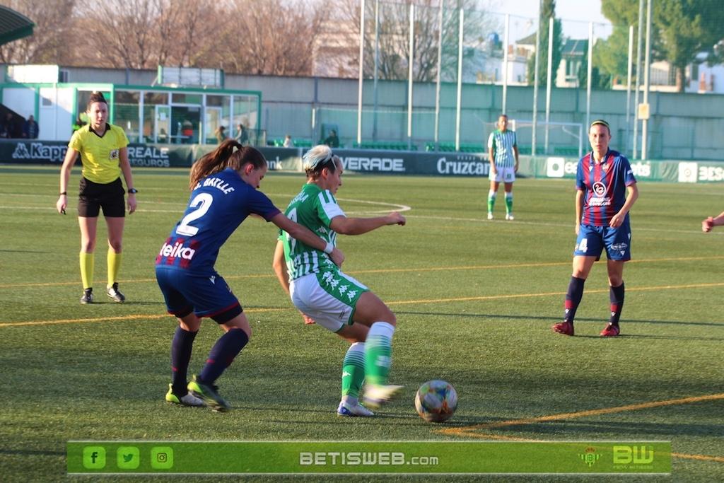 J15 Betis Fem- Levante 147