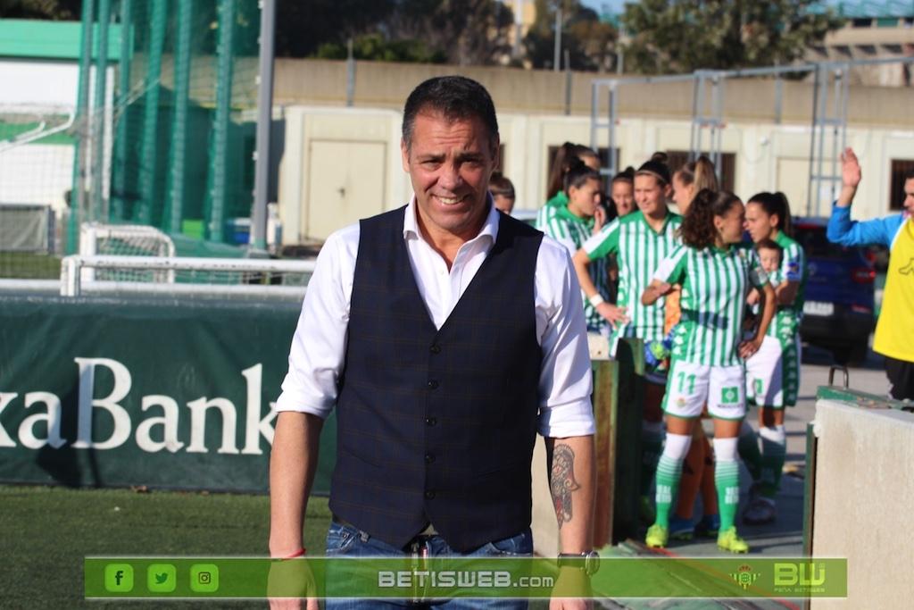 J15 Betis Fem- Levante 29
