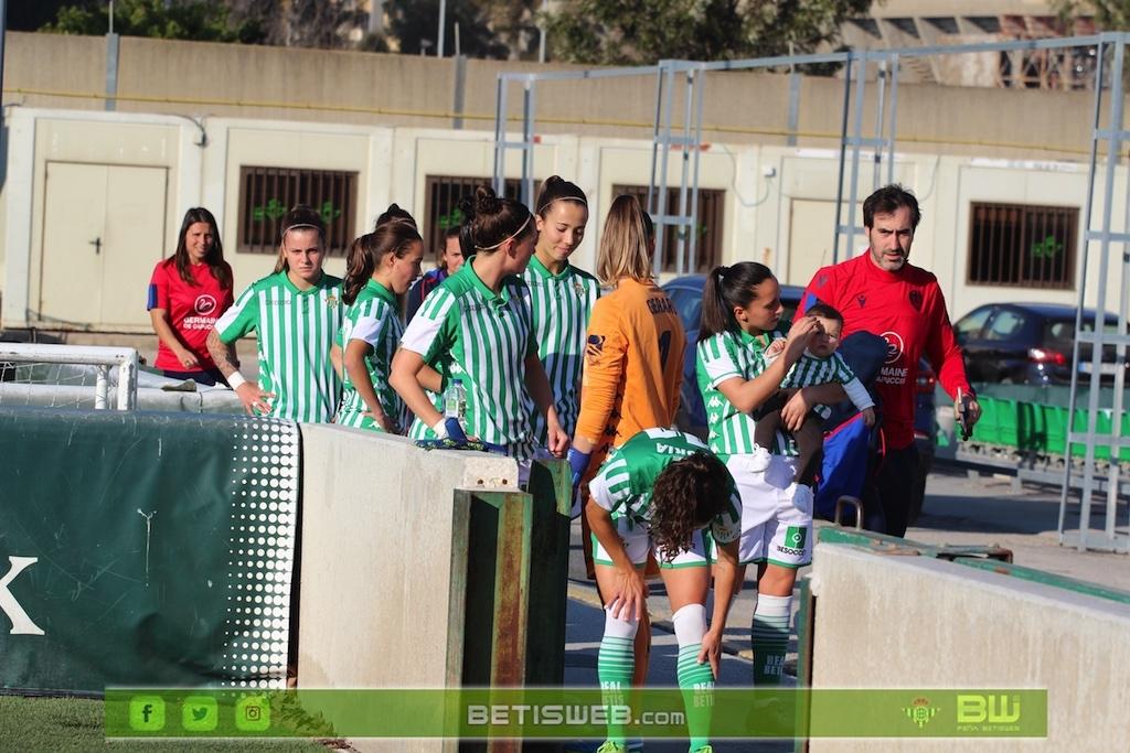 J15 Betis Fem- Levante 31