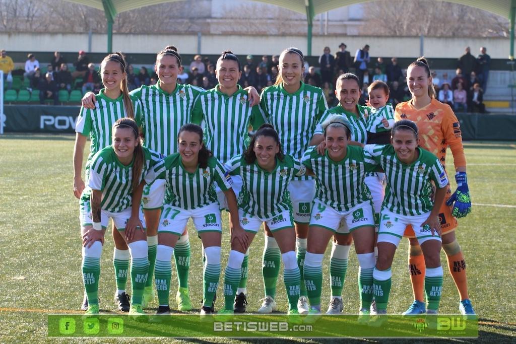 J15 Betis Fem- Levante 39