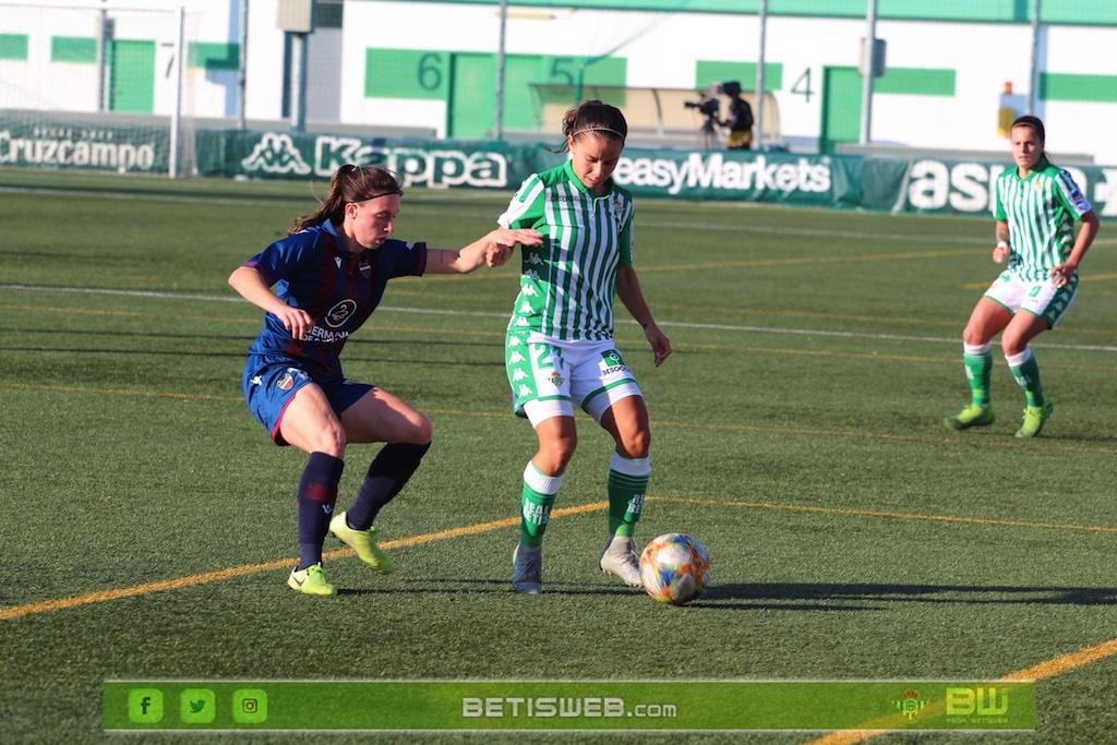 J15 Betis Fem- Levante 75