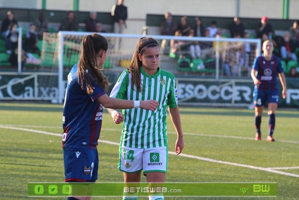 aJ15 Betis Fem- Levante 98