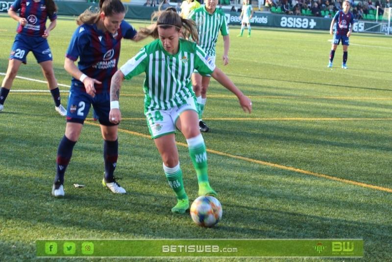 J15 Betis Fem- Levante 102
