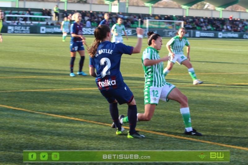 J15 Betis Fem- Levante 106