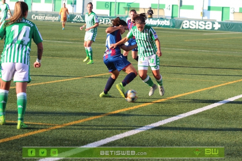 J15 Betis Fem- Levante 109