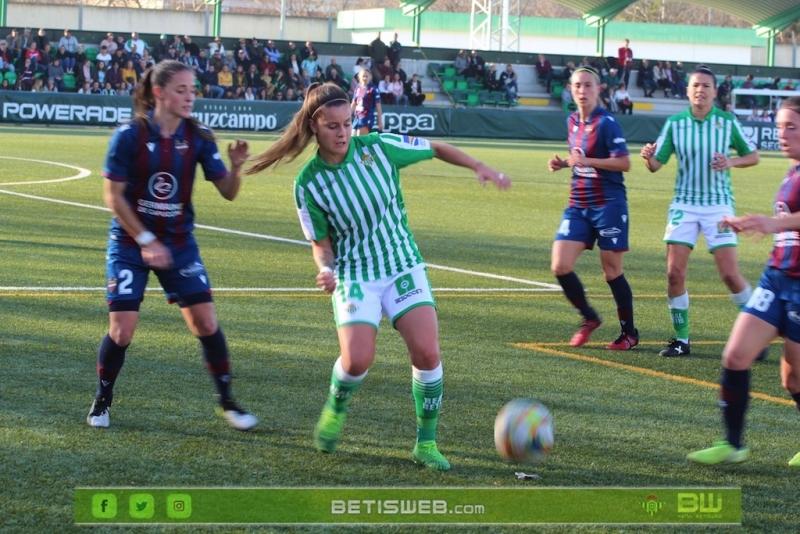 J15 Betis Fem- Levante 110