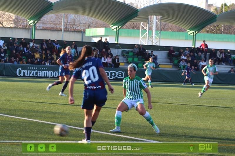 J15 Betis Fem- Levante 129