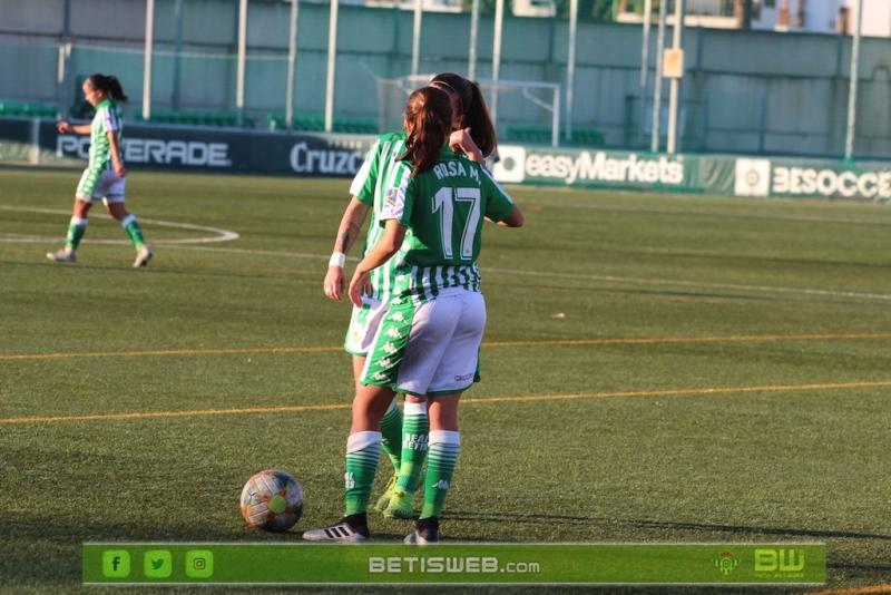 J15 Betis Fem- Levante 135