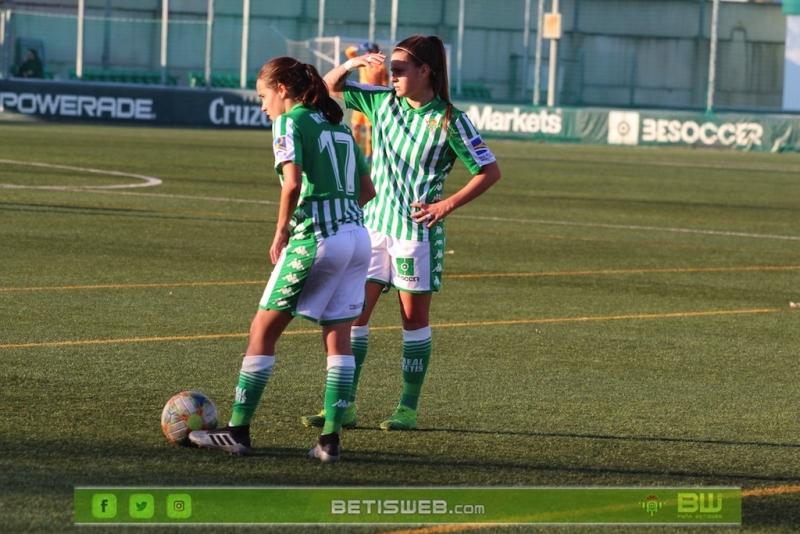 J15 Betis Fem- Levante 137
