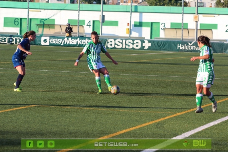 J15 Betis Fem- Levante 139