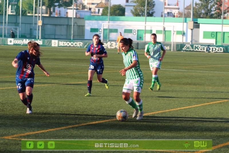 J15 Betis Fem- Levante 141