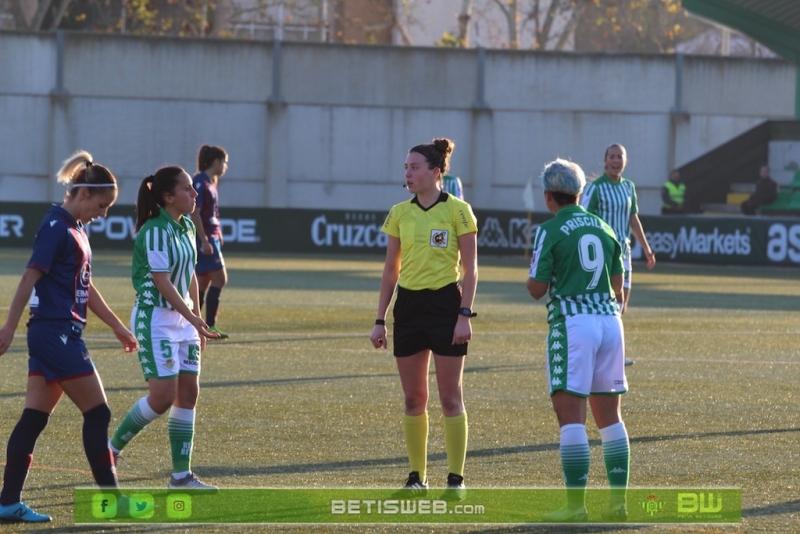 J15 Betis Fem- Levante 155