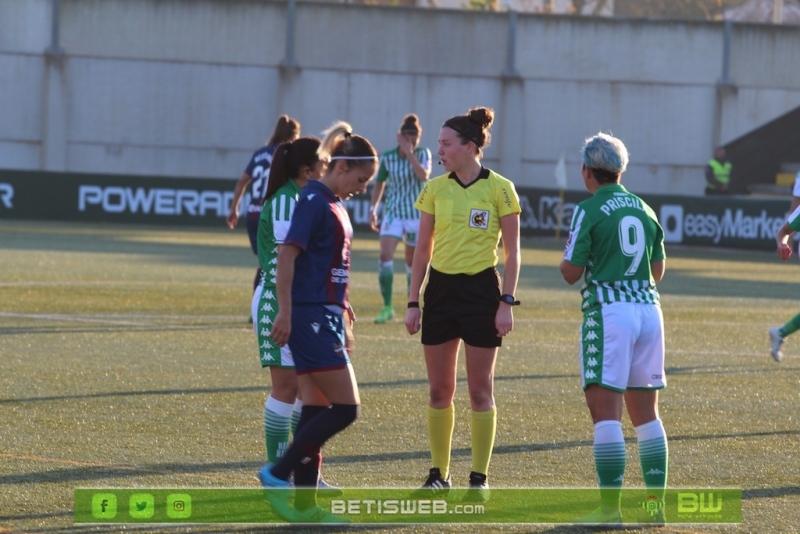 J15 Betis Fem- Levante 156