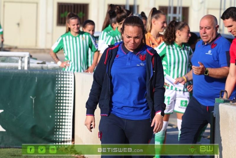 J15 Betis Fem- Levante 33