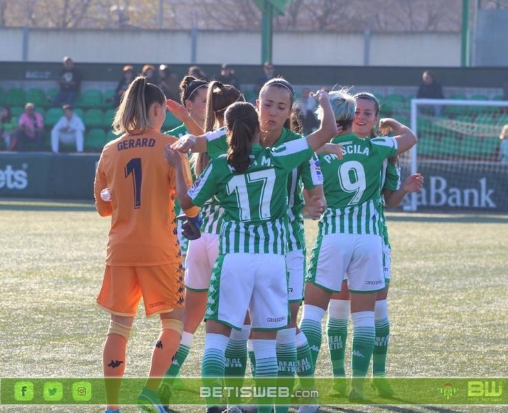 J15 Betis Fem- Levante 44