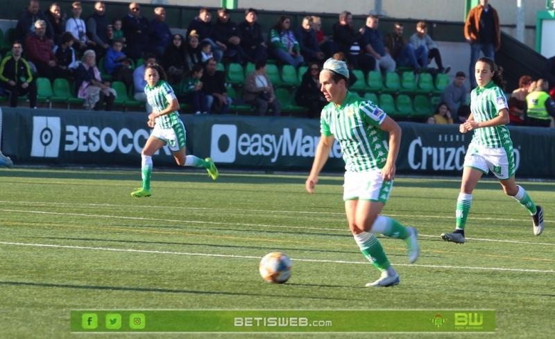 J15 Betis Fem- Levante 49