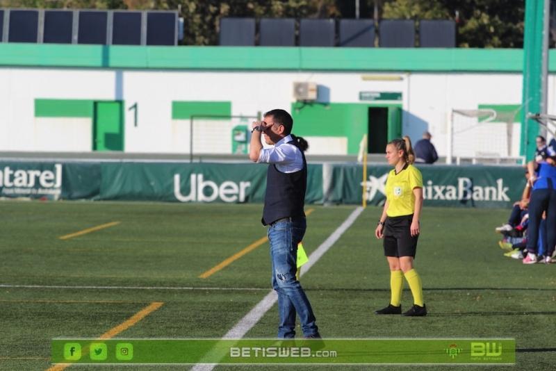 J15 Betis Fem- Levante 61
