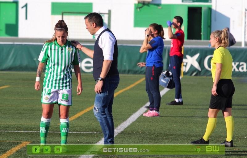 J15 Betis Fem- Levante 66