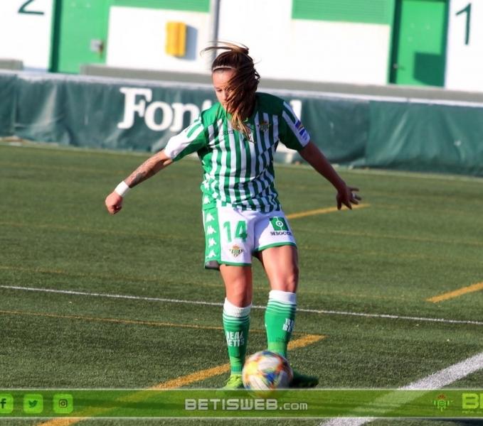 J15 Betis Fem- Levante 72