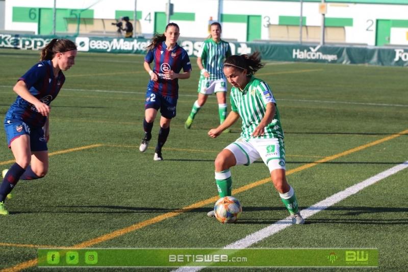 J15 Betis Fem- Levante 77