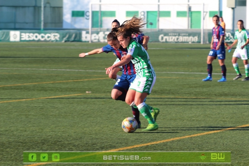 J15 Betis Fem- Levante 89