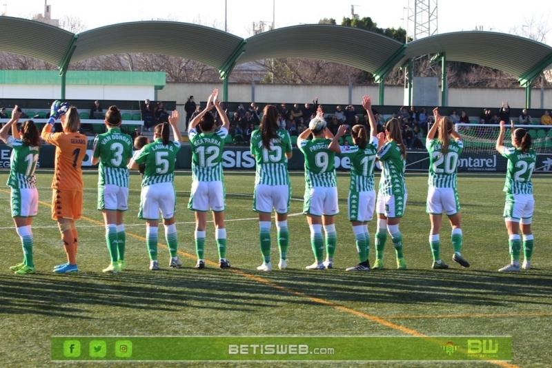 aJ15 Betis Fem- Levante 37