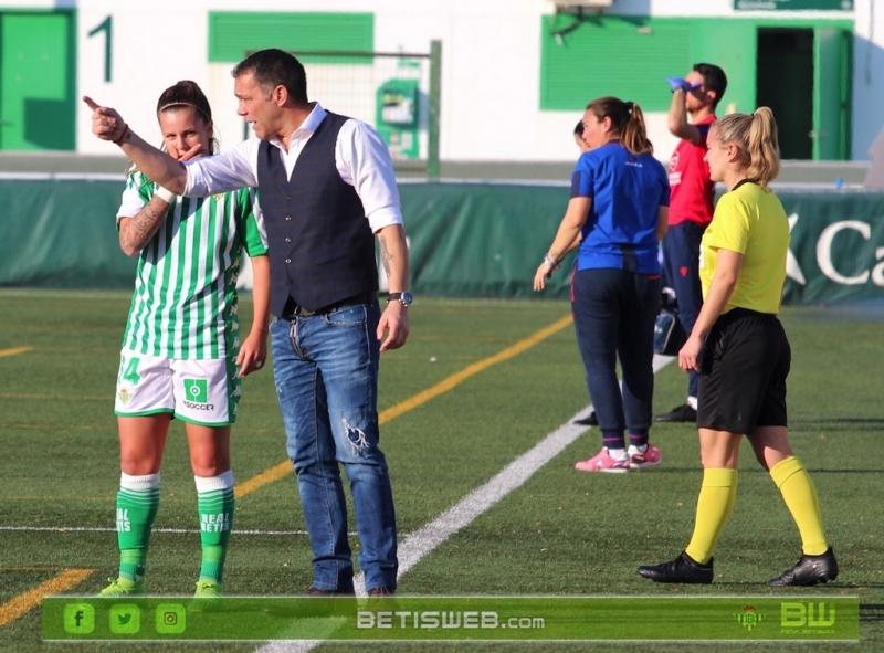 aJ15 Betis Fem- Levante 69