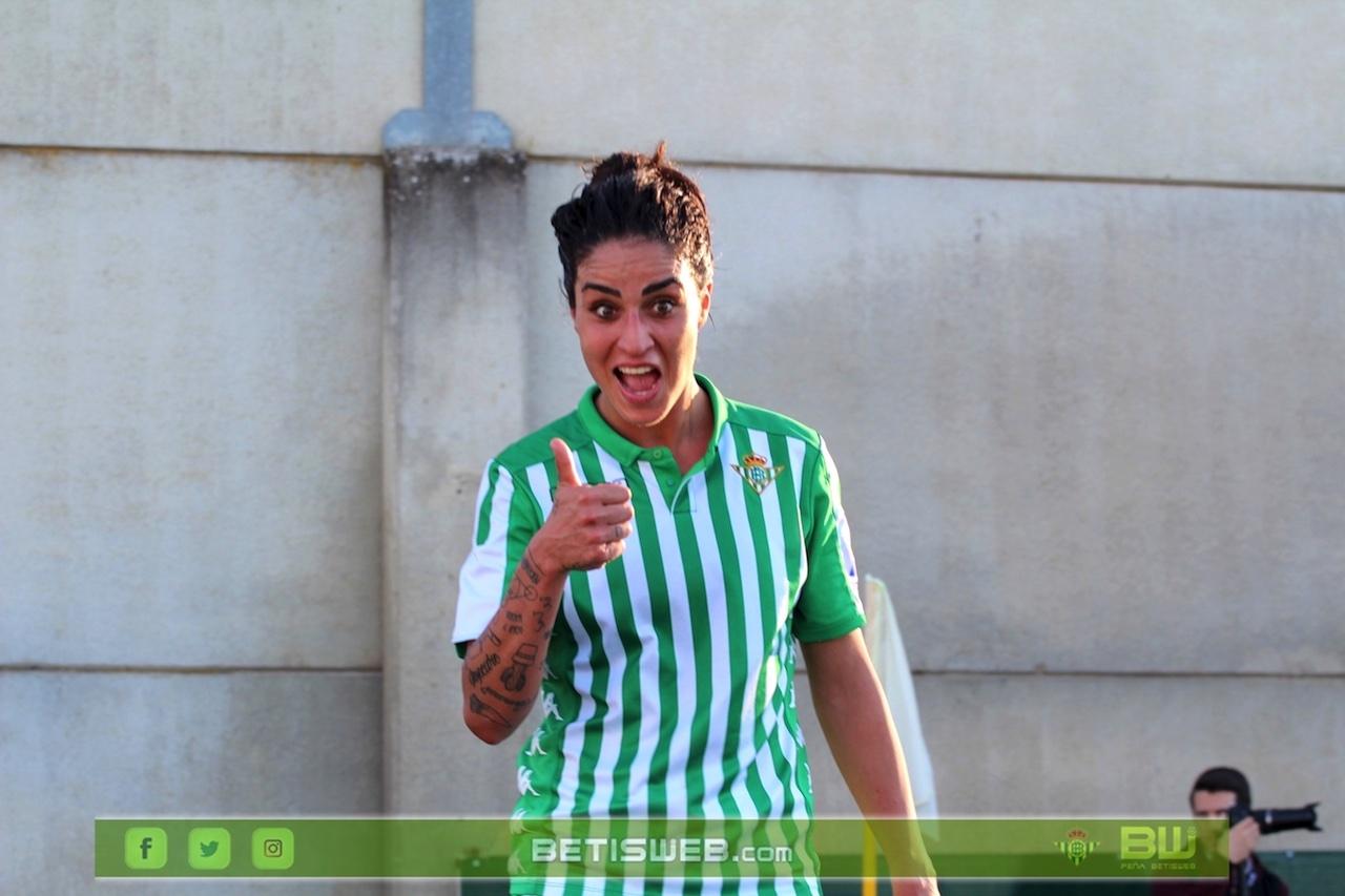 AJ16 Betis Fem - Madrid  274
