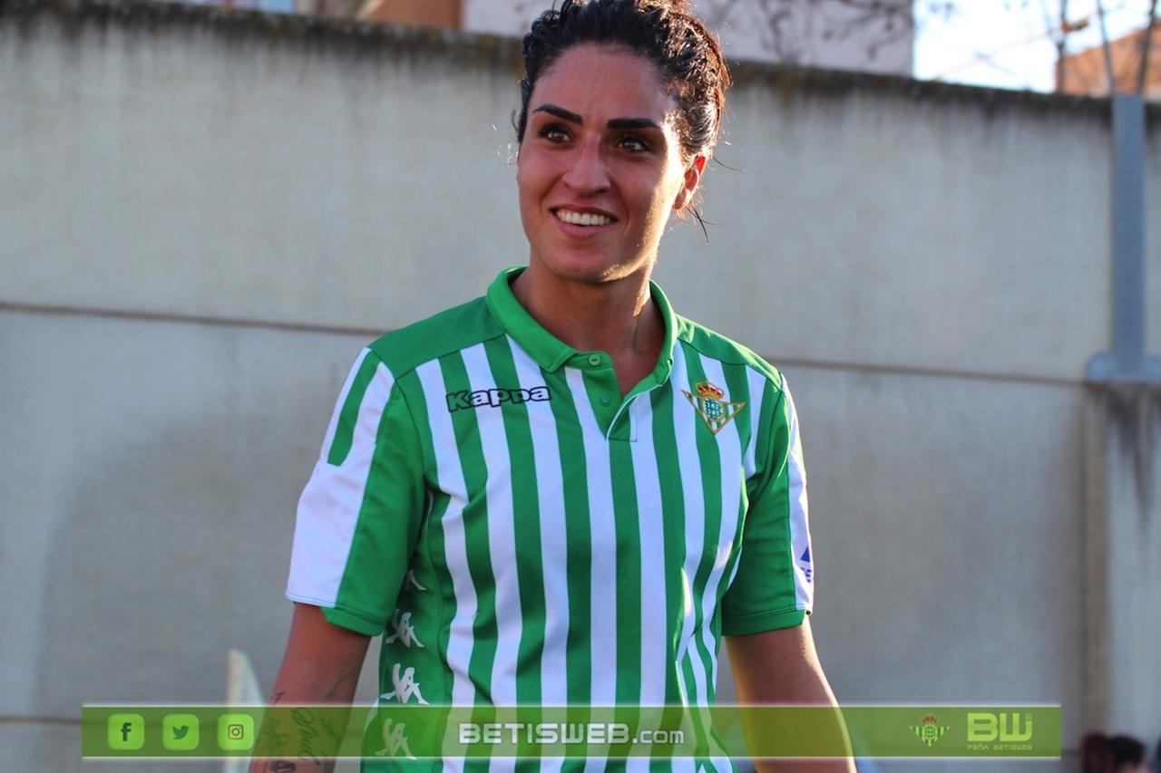AJ16 Betis Fem - Madrid  277