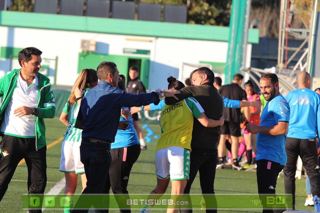 AJ16 Betis Fem - Madrid  301