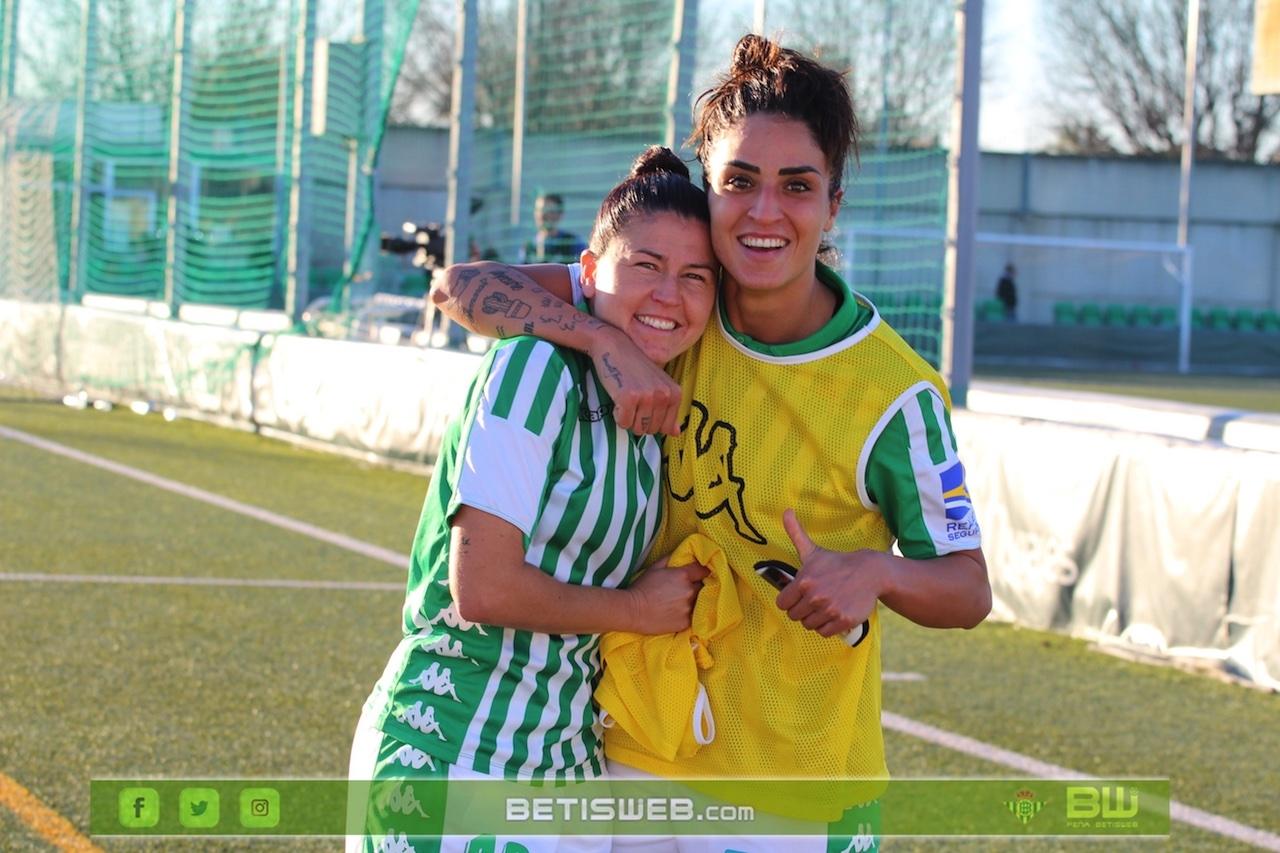AJ16 Betis Fem - Madrid  308
