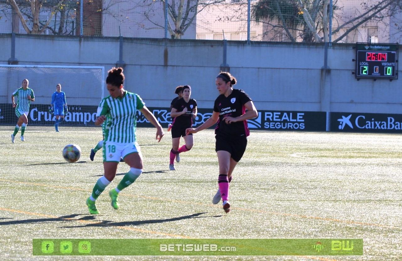 J16 Betis Fem - Madrid  119