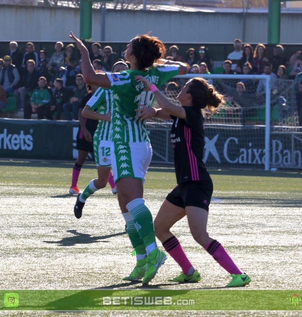 J16 Betis Fem - Madrid  128