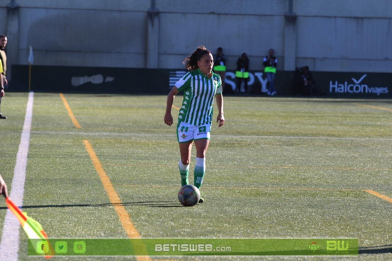 J16 Betis Fem - Madrid  151