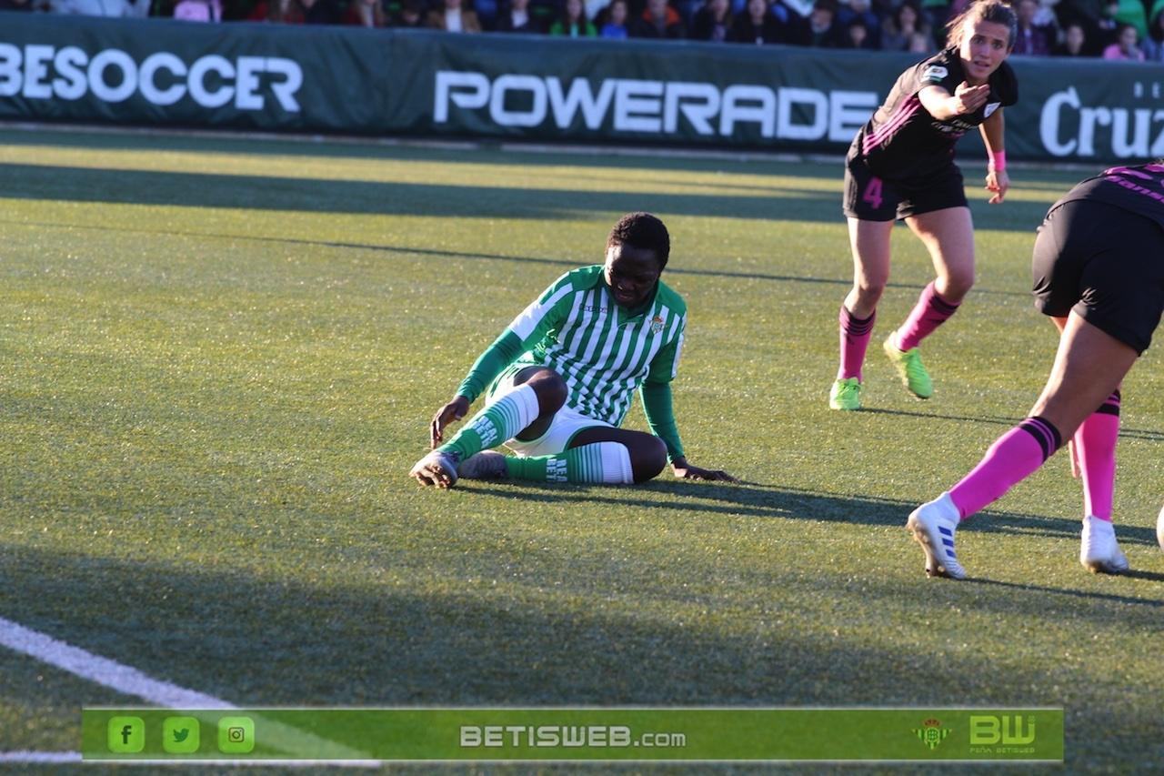 J16 Betis Fem - Madrid  296
