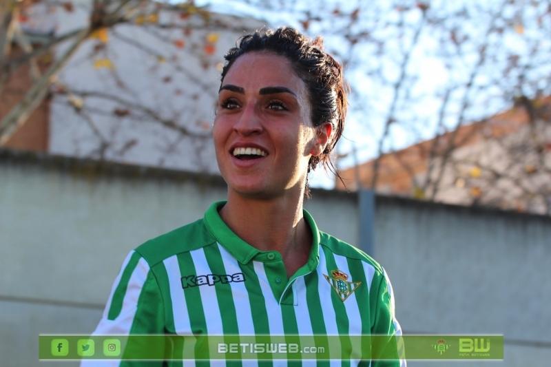 AJ16 Betis Fem - Madrid  278