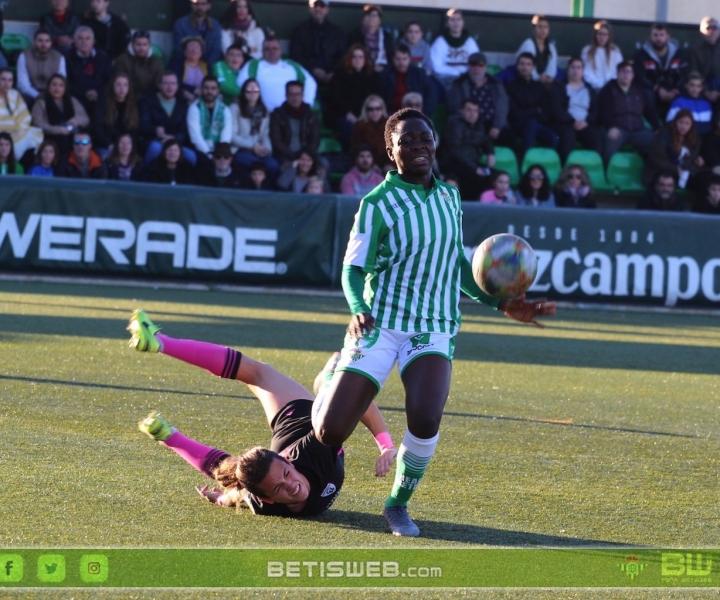 AJ16 Betis Fem - Madrid  294