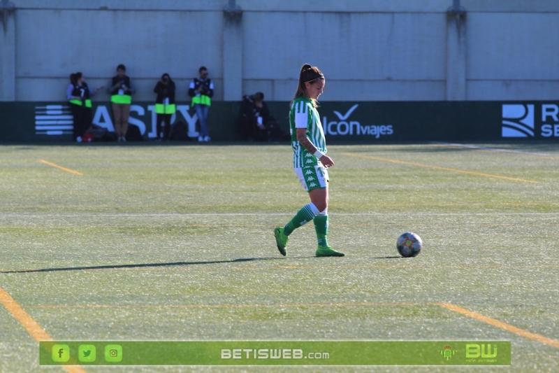 J16 Betis Fem - Madrid  103