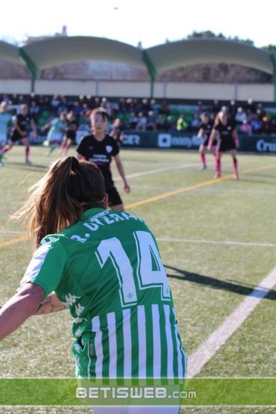 J16 Betis Fem - Madrid  149