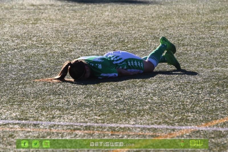 J16 Betis Fem - Madrid  172