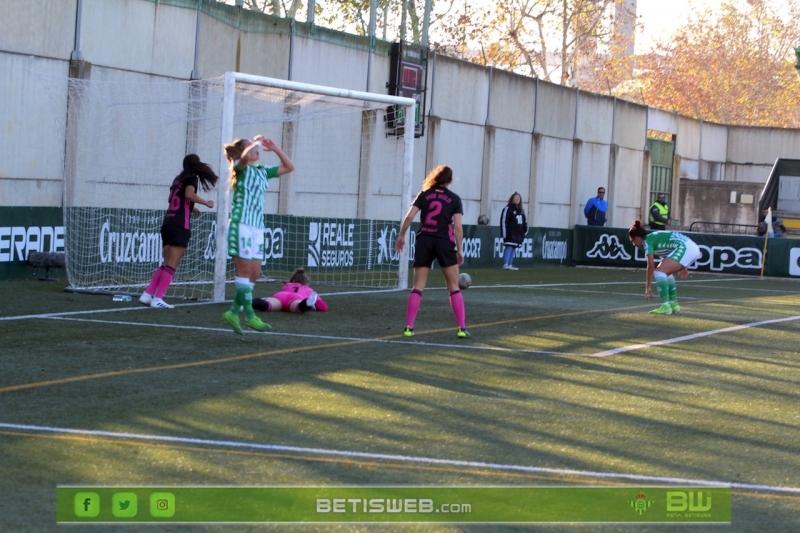 J16 Betis Fem - Madrid  199