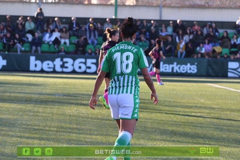 J16 Betis Fem - Madrid  216