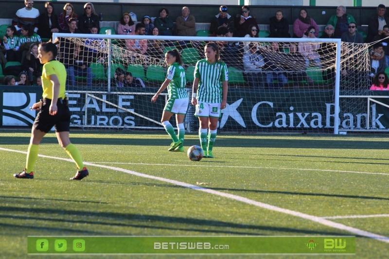 J16 Betis Fem - Madrid  248