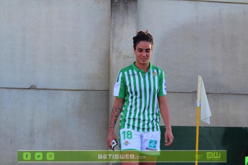 J16 Betis Fem - Madrid  271